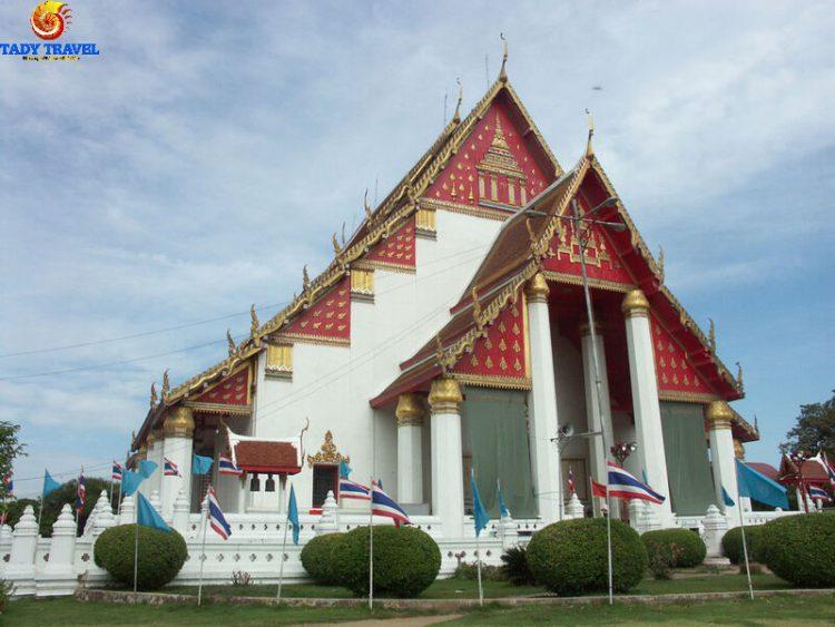 thailand-panorama-tour-21-days7