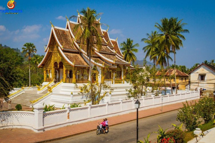 the-miracle-of-laos-tour-5-days1