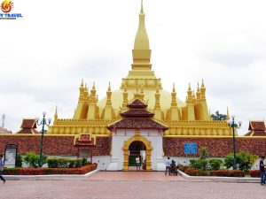 the-miracle-of-laos-tour-5-days11