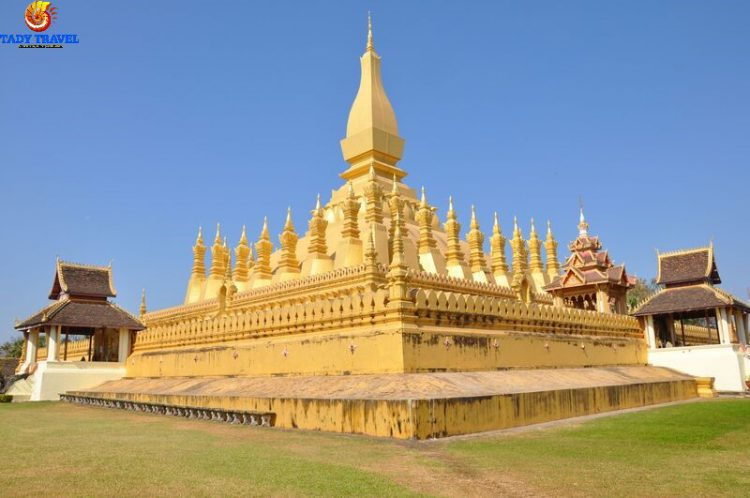 the-miracle-of-laos-tour-5-days14