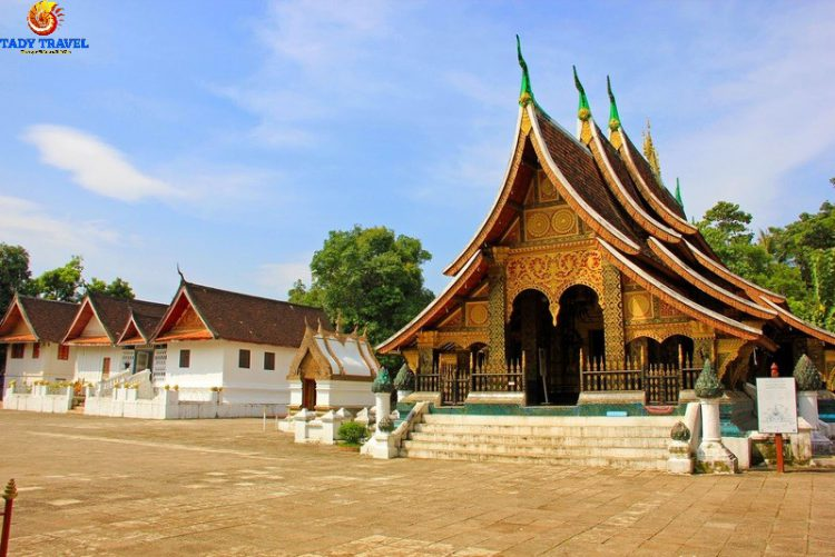 the-miracle-of-laos-tour-5-days3