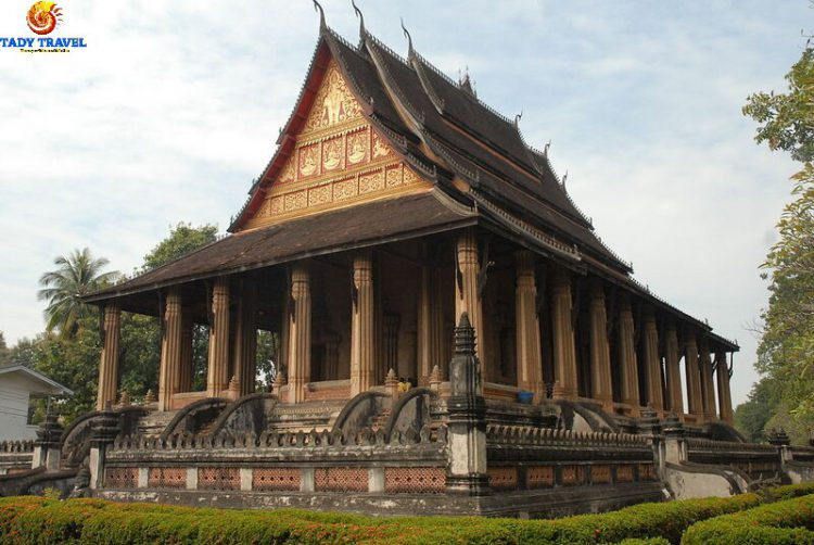 the-miracle-of-laos-tour-5-days9