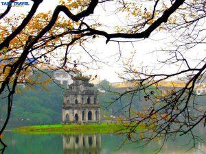 vietnam-impression-tour-14-days-13-nights-1