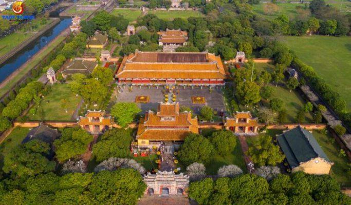 vietnam-impression-tour-14-days-13-nights-11