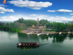 vietnam-impression-tour-14-days-13-nights-12