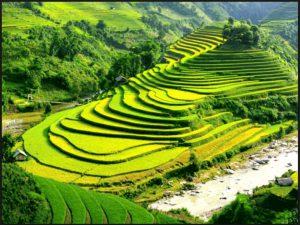 vietnam-impression-tour-14-days-13-nights-13
