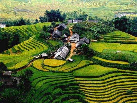 vietnam-impression-tour-14-days-13-nights-14