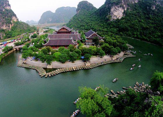 vietnam-impression-tour-14-days-13-nights-15