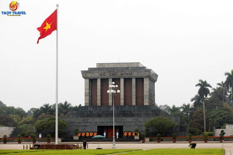 vietnam-impression-tour-14-days-13-nights-2