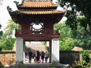 vietnam-impression-tour-14-days-13-nights-3