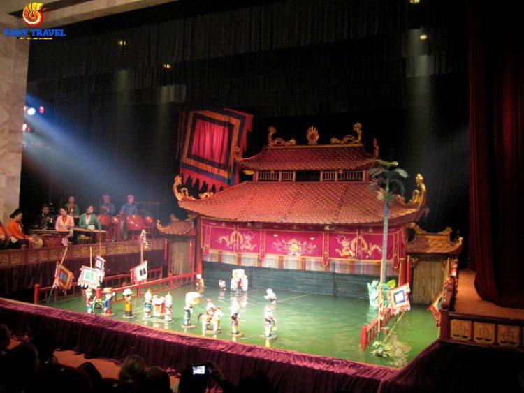 vietnam-impression-tour-14-days-13-nights-4