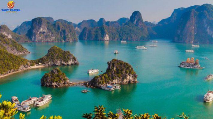 vietnam-impression-tour-14-days-13-nights-5
