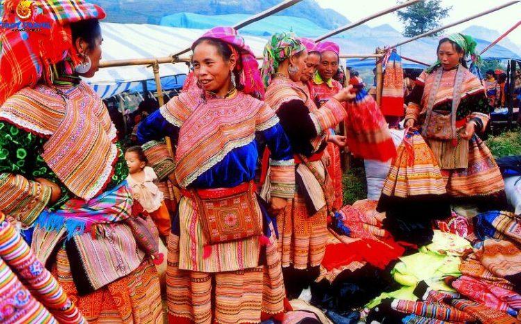 vietnam-tour-from-mountain-to-sea-10-days1