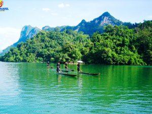vietnam-tour-from-mountain-to-sea-10-days10