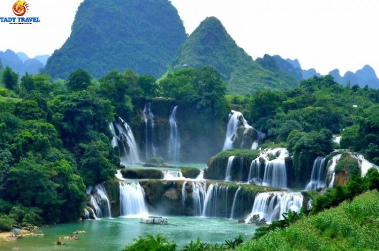 vietnam-tour-from-mountain-to-sea-10-days11