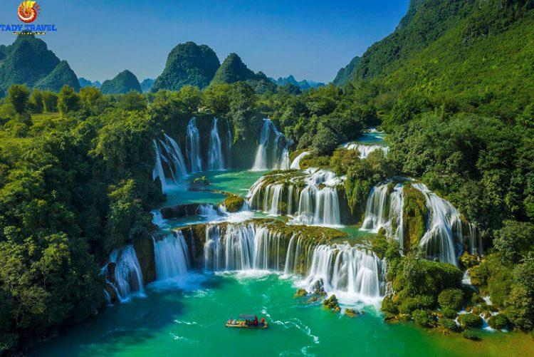 vietnam-tour-from-mountain-to-sea-10-days12