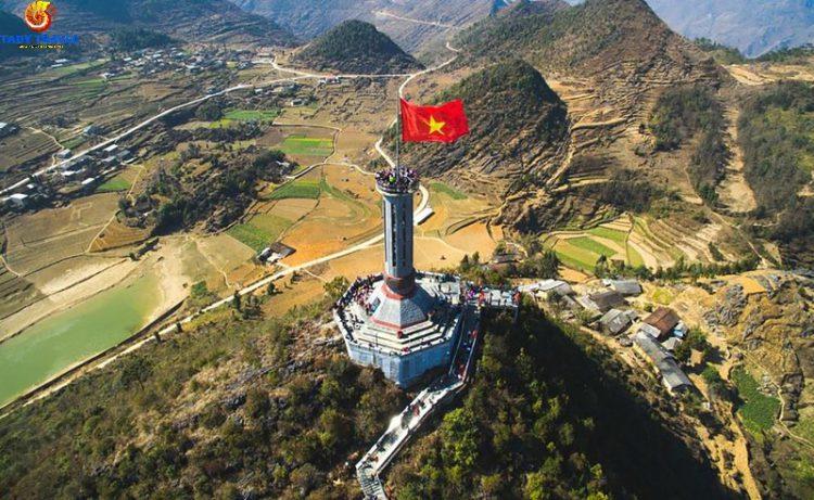 vietnam-tour-from-mountain-to-sea-10-days13
