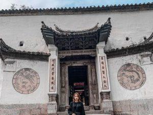 vietnam-tour-from-mountain-to-sea-10-days14