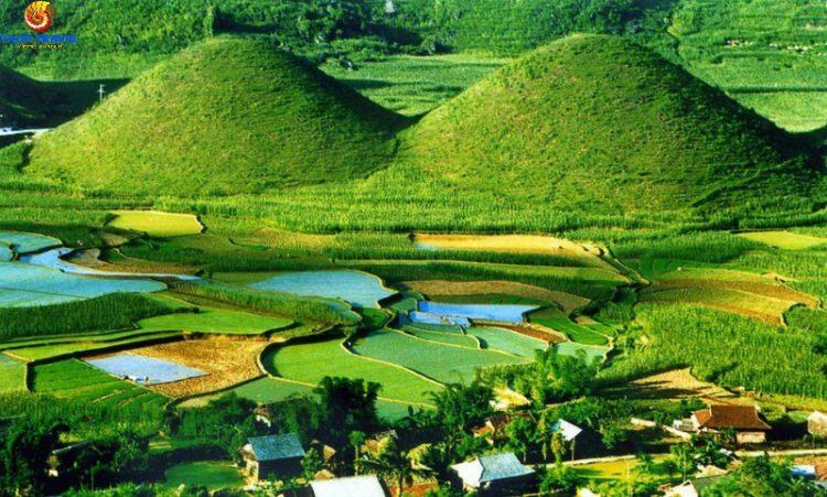 vietnam-tour-from-mountain-to-sea-10-days15