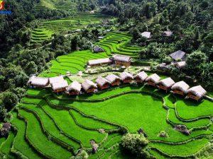 vietnam-tour-from-mountain-to-sea-10-days17