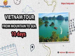 vietnam-tour-from-mountain-to-sea-10-days18