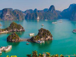 vietnam-tour-from-mountain-to-sea-10-days2