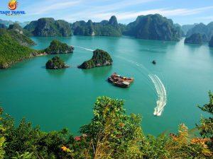 vietnam-tour-from-mountain-to-sea-10-days3