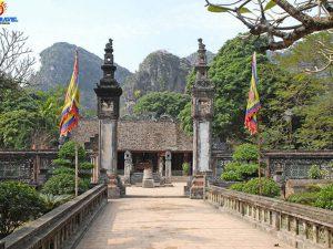 vietnam-tour-from-mountain-to-sea-10-days5