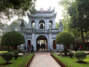 vietnam-tour-from-mountain-to-sea-10-days7