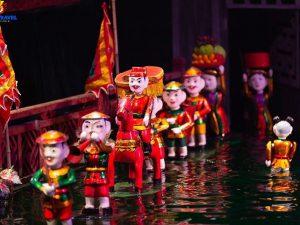 vietnam-tour-from-mountain-to-sea-10-days8