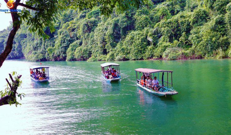 vietnam-tour-from-mountain-to-sea-10-days9