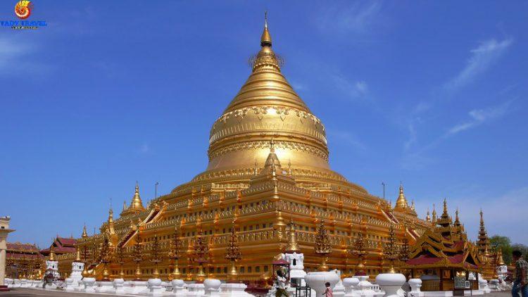 amazing-myanmar-tour-12-days11