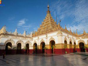 amazing-myanmar-tour-12-days14