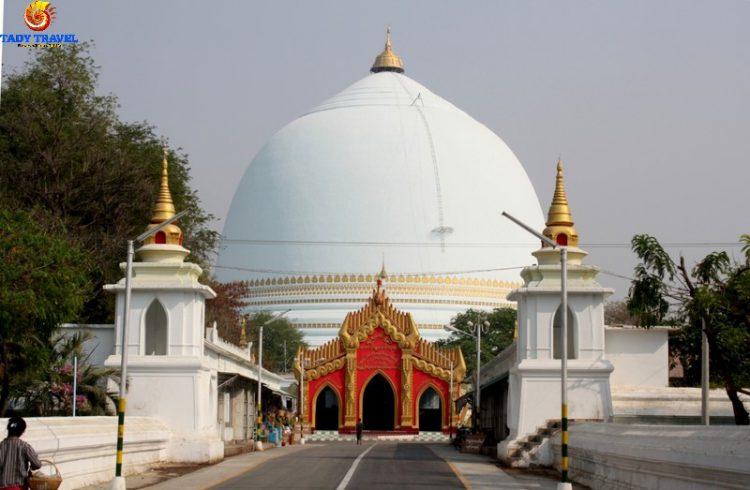 amazing-myanmar-tour-12-days17