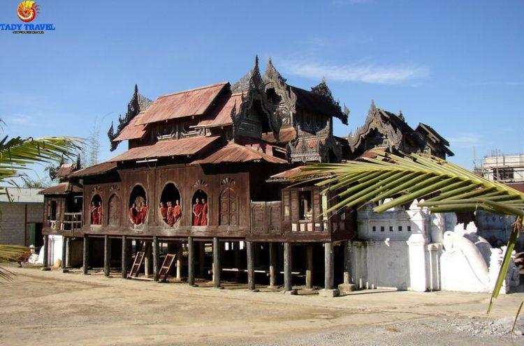 amazing-myanmar-tour-12-days18
