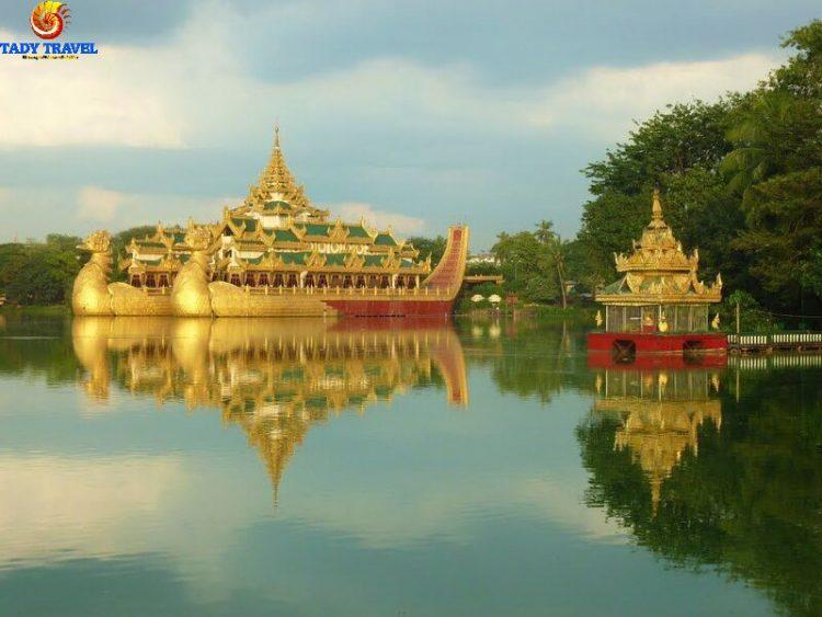 amazing-myanmar-tour-12-days2