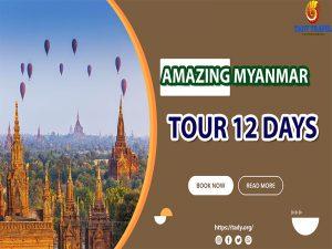amazing-myanmar-tour-12-days22