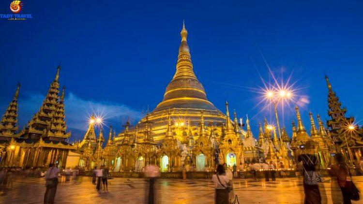 amazing-myanmar-tour-12-days4