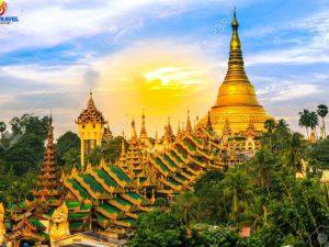 amazing-myanmar-tour-12-days5