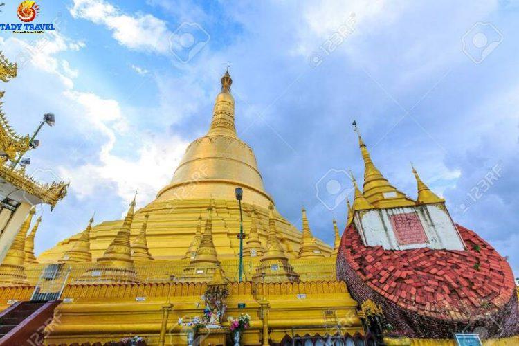 amazing-myanmar-tour-12-days8