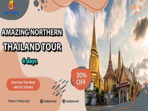 amazing-northern-thailand-tour-6-days