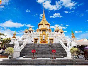 amazing-northern-thailand-tour-6-days1