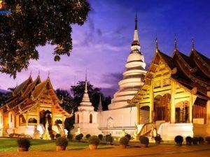 amazing-northern-thailand-tour-6-days11