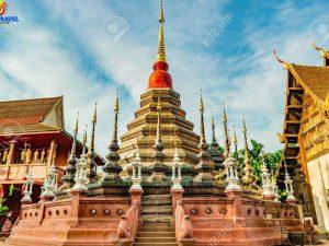amazing-northern-thailand-tour-6-days12