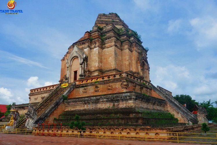 amazing-northern-thailand-tour-6-days13