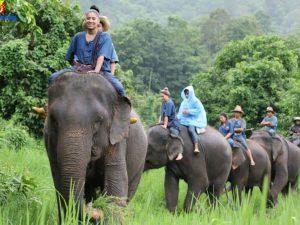 amazing-northern-thailand-tour-6-days15
