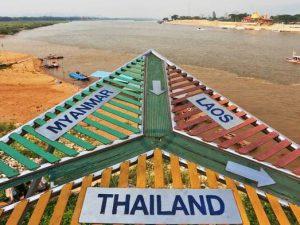 amazing-northern-thailand-tour-6-days16