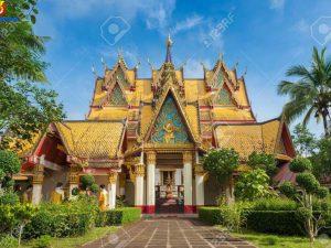 amazing-northern-thailand-tour-6-days19