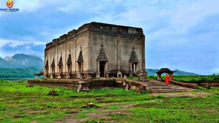 amazing-northern-thailand-tour-6-days20