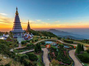amazing-northern-thailand-tour-6-days22